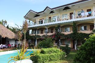 picture 1 of Vanilla Sky Dive Resort