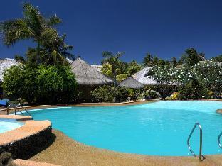 picture 3 of Thalatta Resort