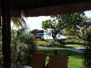 picture 5 of Thalatta Resort