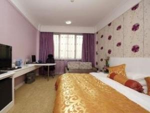 Best Western Cixi Hotel
