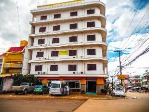 Dao Vieng 2 Hotel