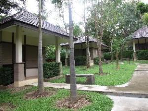 Koko Hut Resort