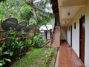 picture 3 of Dayunan Sabang Tourist Inn