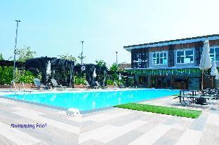 バンプー リゾート トラート Banpu Resort Trat