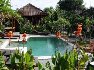 Bali Citra Lestari Cottages