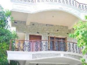 Honolulu Homestay