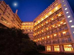 Yataro Hotel