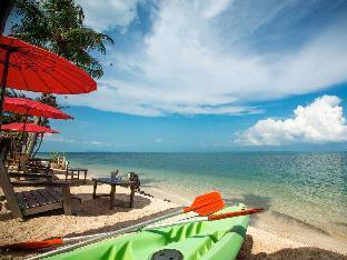 By Beach Resort บาย บีช รีสอร์ท