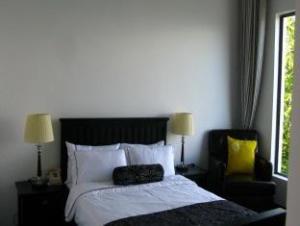 Dali the Habitat Hotel