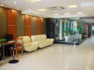 Ngoc Tung Riverside Hotel – District 07