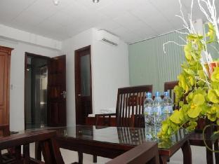 Khách sạn One Star Đà Nẵng