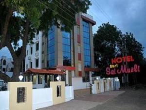 Hotel Sai Murali