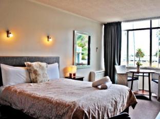 VR Napier Hotel - Napier