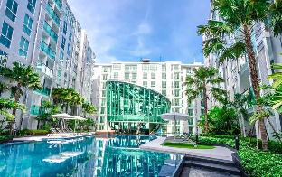 Brand New Deluxe 1BR Apartment with Pool View Brand New Deluxe 1BR Apartment with Pool View