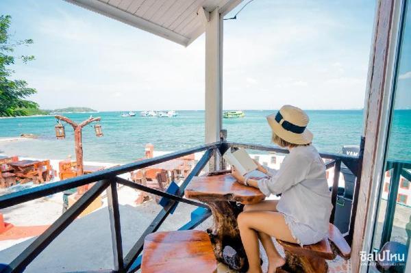 Pikun Resort Pattaya