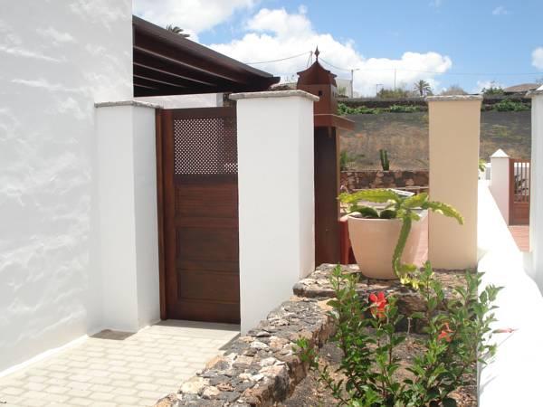 Villas Yaiza