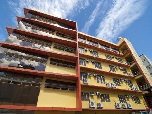 picture 3 of M Citi Suites