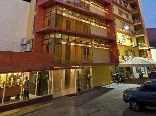 picture 4 of M Citi Suites