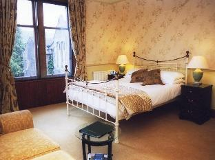 Фото отеля Caddon View Country Guest House