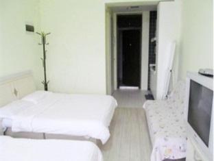 Dalian Yi Fang Leisure Apartment 2