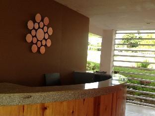 picture 1 of Pineridge Bucari Mountain Resort