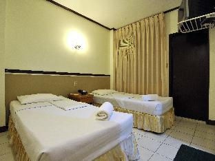 picture 3 of Dumaguete Royal Suite Inn