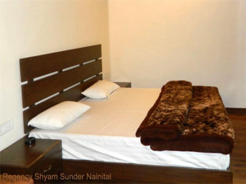Regency Shyam Sunder