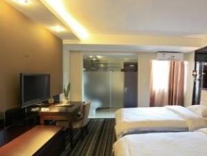 Guilin Perfect Season Hotel