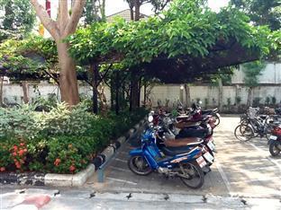 Janjao Mansion