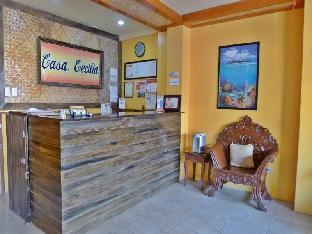 picture 1 of Casa Cecilia