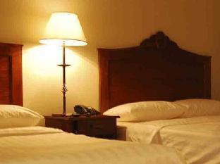 picture 2 of Hotel Salcedo de Vigan