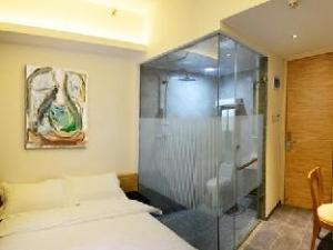 Shun Mei Hotel