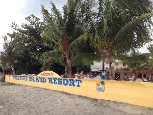 picture 5 of Treasure Island Resort