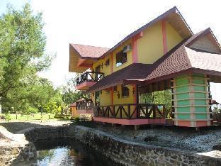 picture 2 of Monte Costa Resort