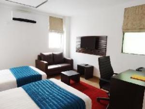 贾居套房酒店 (Gaju Suite Hotel)