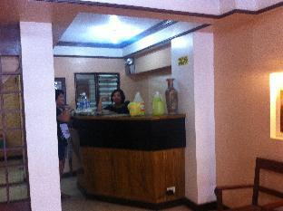 picture 1 of Palm Vivo Inn