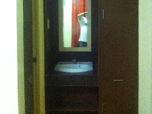 picture 4 of Palm Vivo Inn