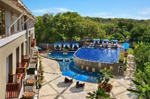 メルキュール バリ ヌサ ドゥア ホテル (Mercure Bali Nusa Dua Hotel)