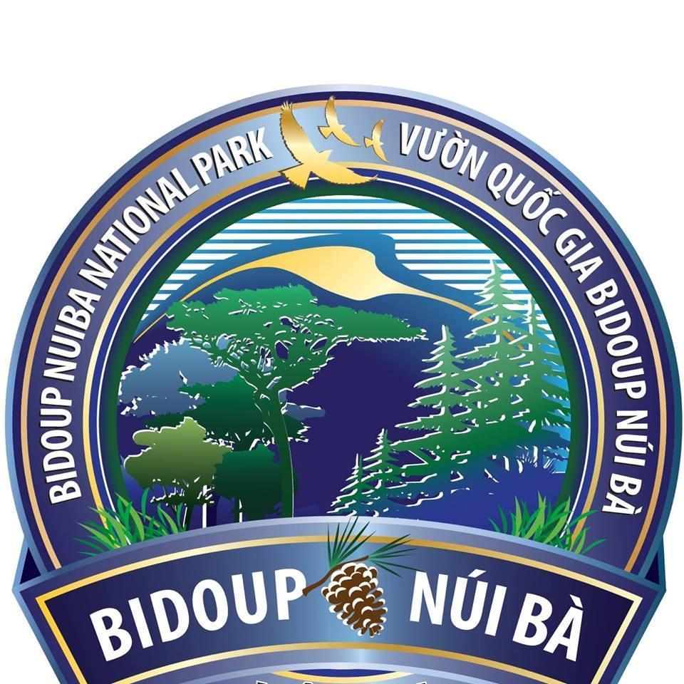 Bidoup   Nui Ba National Park