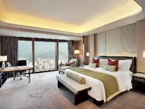 The St. Regis Shenzhen Hotel