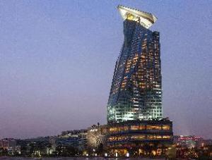 The Westin Xiamen Hotel