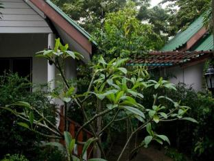 Naming Resort - Samut Songkhram