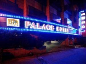 Palace Hotel Guri