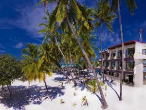 カーニ ビーチ ホテル アット マーフシ (Kaani Beach Hotel at Maafushi)