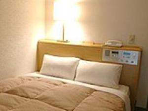 Iga Ueno City Hotel