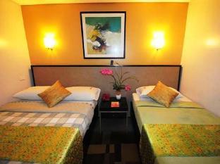 picture 5 of Mariposa Budget Hotel - Marikina
