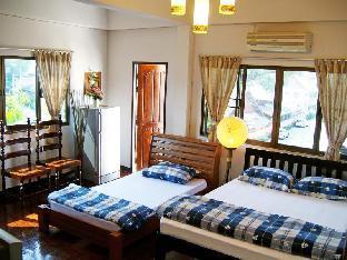 ベッド アンド テラス ゲストハウス Bed and Terrace Guesthouse