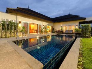 Hi Villas - Phuket