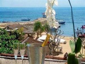 Om Mead's Benoa Palm Boutiqe Villa (Mead's Benoa Palm Boutiqe Villa)