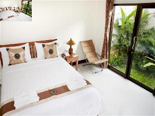 バーン ナ コーン ホテル Baan Na Khon Hotel